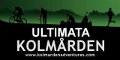 Ultimata Kolmården