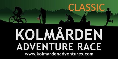 Kolmården Adventure Race Classic